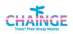 Cha(i)nge – Trans* Peer Group Vienna
